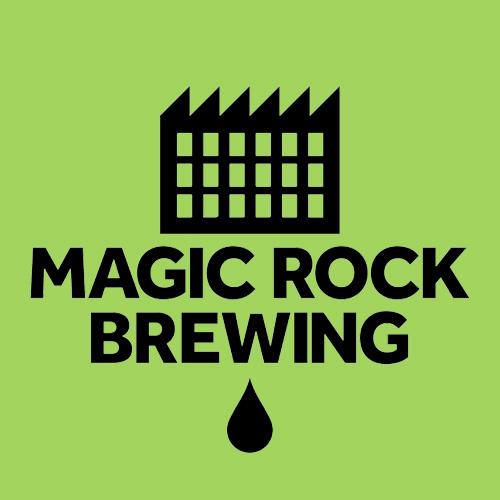 magicrock.jpg
