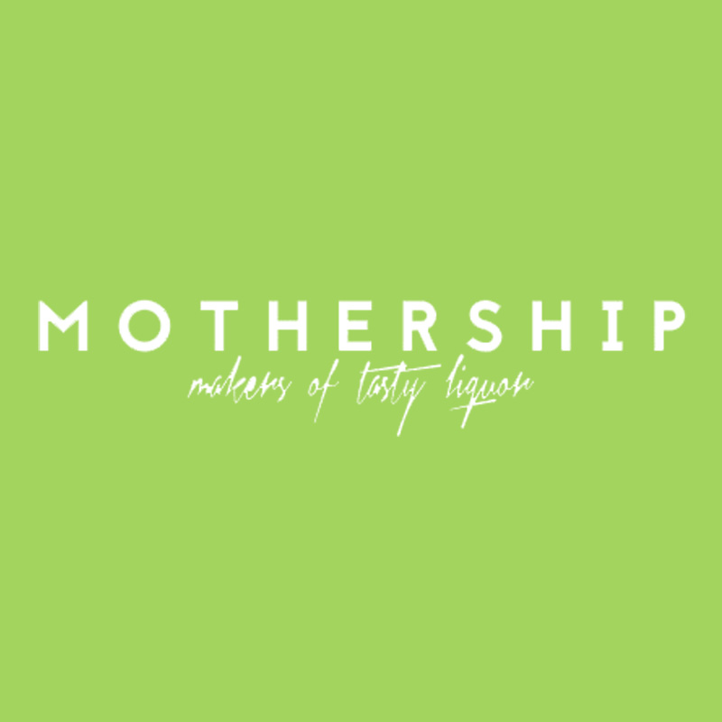 mothership.jpg