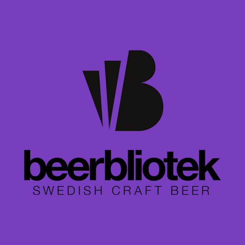 Beerbliotek.jpg