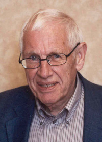 Ingvar Lundberg.jpg