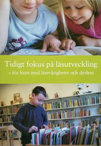 Tidig fokus på läsutvecklingen.jpg