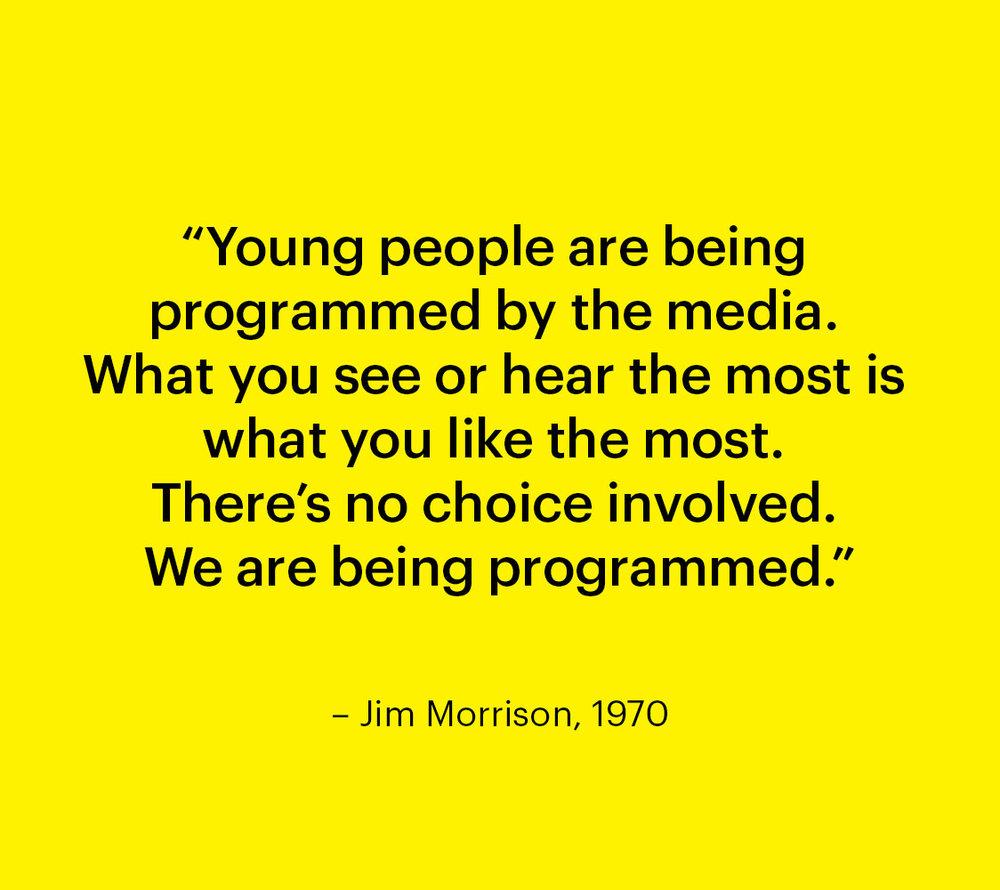 programmed.jpg