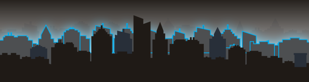 blue glow cityscape.png