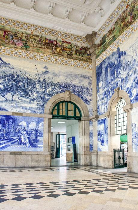 PFW_Porto-2.jpg
