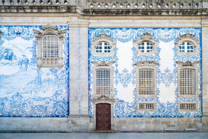 PFW_Porto-4.jpg