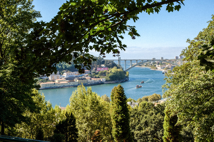 PFW_Porto-7.jpg