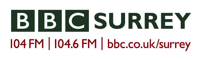 Surrey Radio logo.jpg