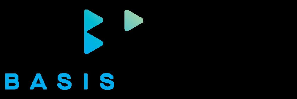 BAS-logo-1200-400.png