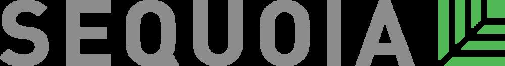 BAS-site-logo-02.png