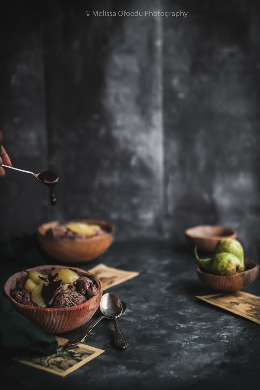 pear chocolate (12 of 13).jpg