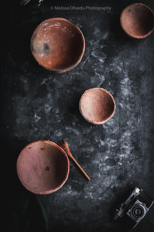 Empty Terracotta Bowls  (2 of 3) copy.jpg