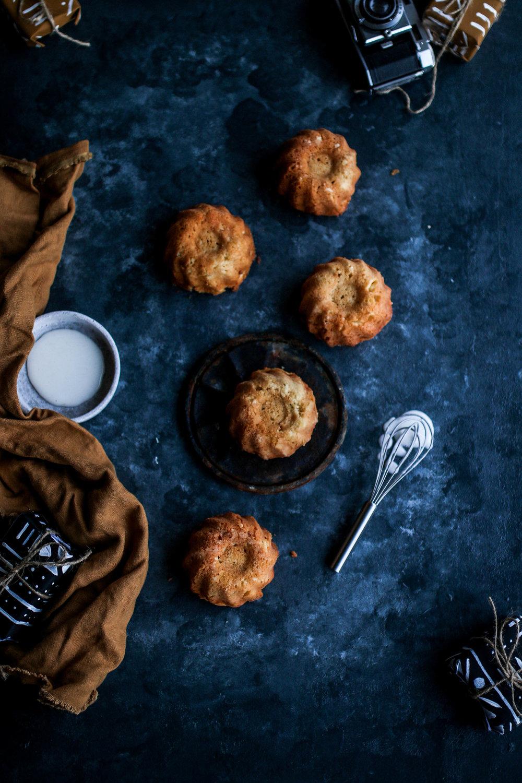 Lemon Thyme Mini Bundtcakes_Thrive Magazine  (5 of 24).jpg
