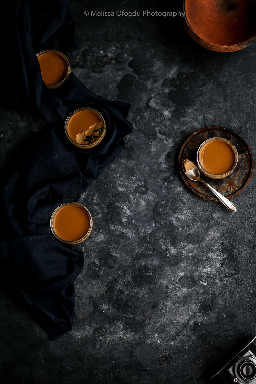 creme caramel (3 of 15)-2.jpg