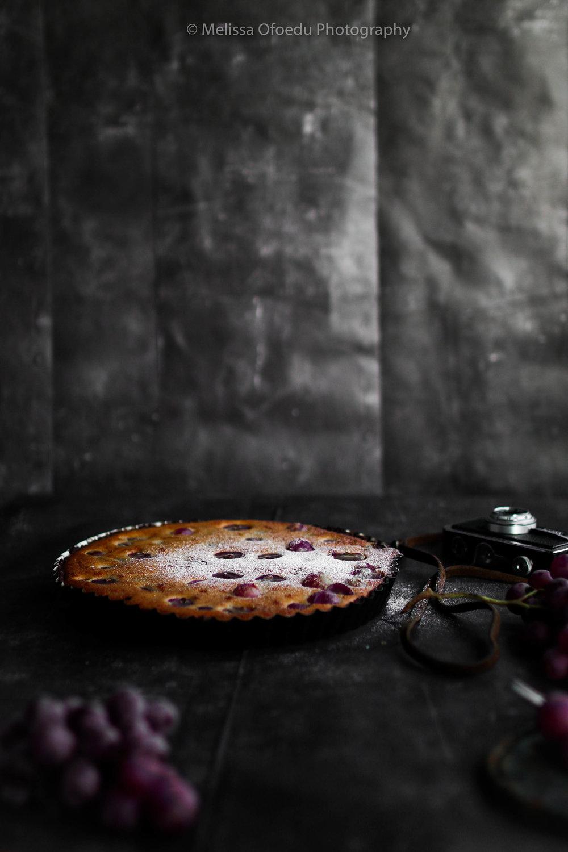 Grape Chocolate Tarte (8 of 34).jpg
