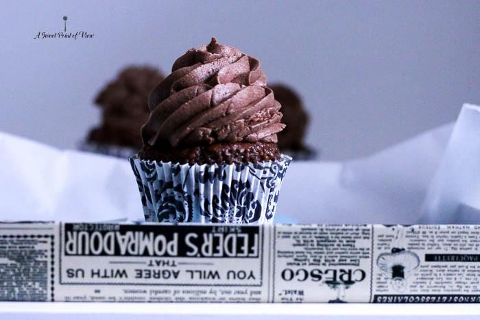 Double Chocolate Cupcake4 (1 von 1)