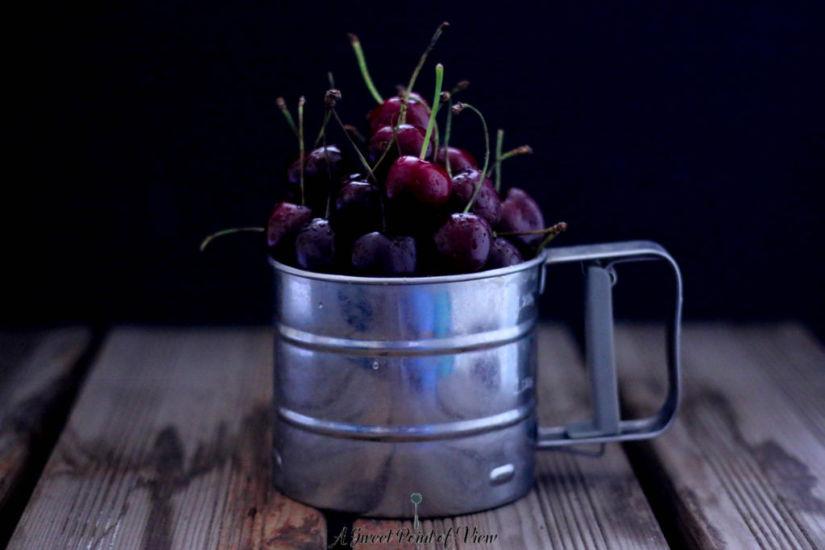 Cherries (1 von 1)