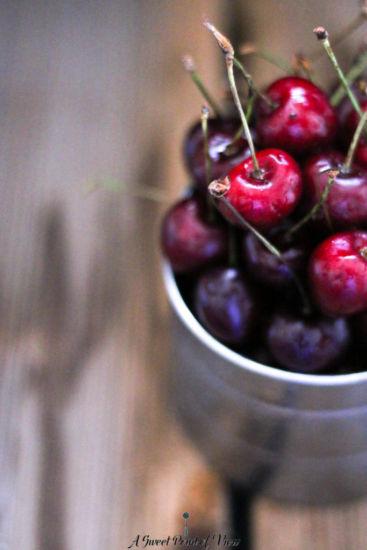 Cherries 6 (1 von 1)