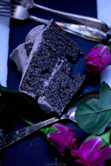 Rose PoppySeed Cake inside2 (1 of 1)