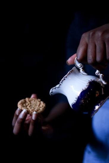 apple-cookies-food-photography-melissa-ofoedu-photography-nr-116-no-copyright-1-von-1