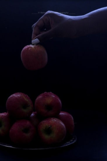 oh-apple-cookies-4-melissa-ofoedu-photography-1-von-1
