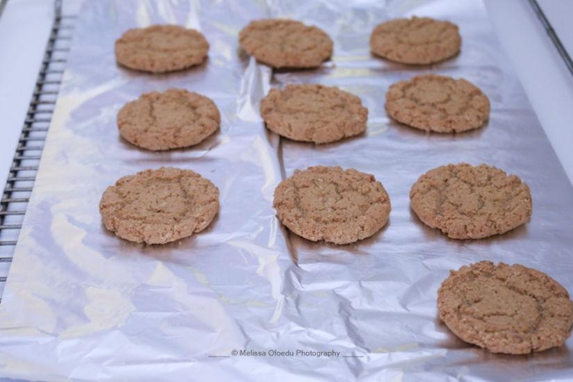 oh-apple-cookies-melissa-ofoedu-photography-1-von-1