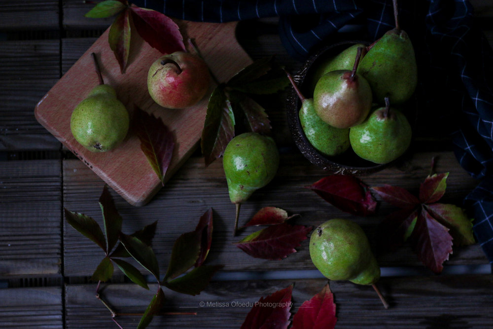 pears-from-up-melissa-ofoedu-photography-for-a-sweet-point-of-view-3-von-1