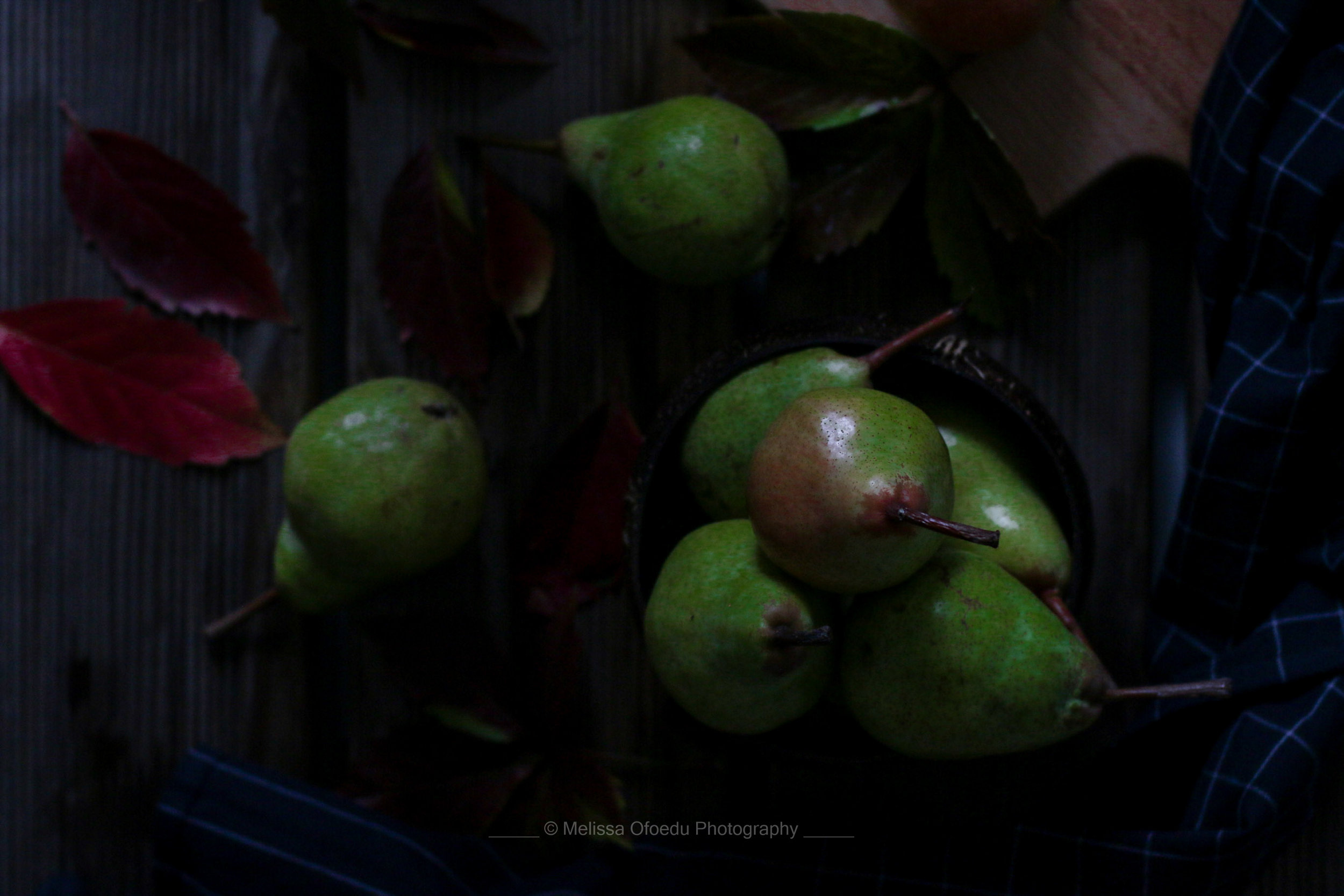 pears-from-up-melissa-ofoedu-photography-for-a-sweet-point-of-view-5-von-1