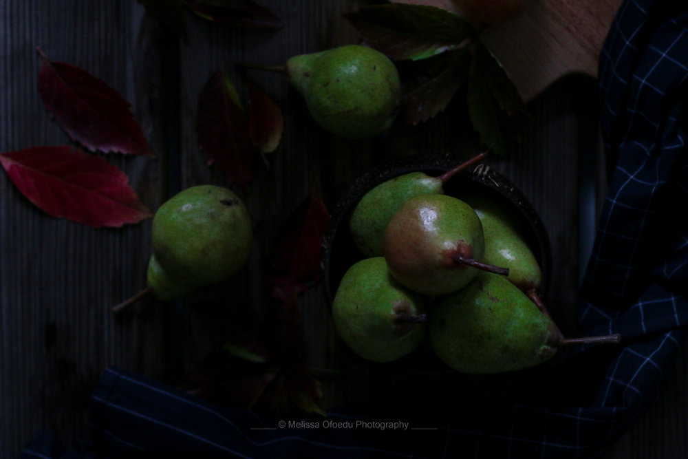 pears-from-up-melissa-ofoedu-photography-for-a-sweet-point-of-view-6-von-1