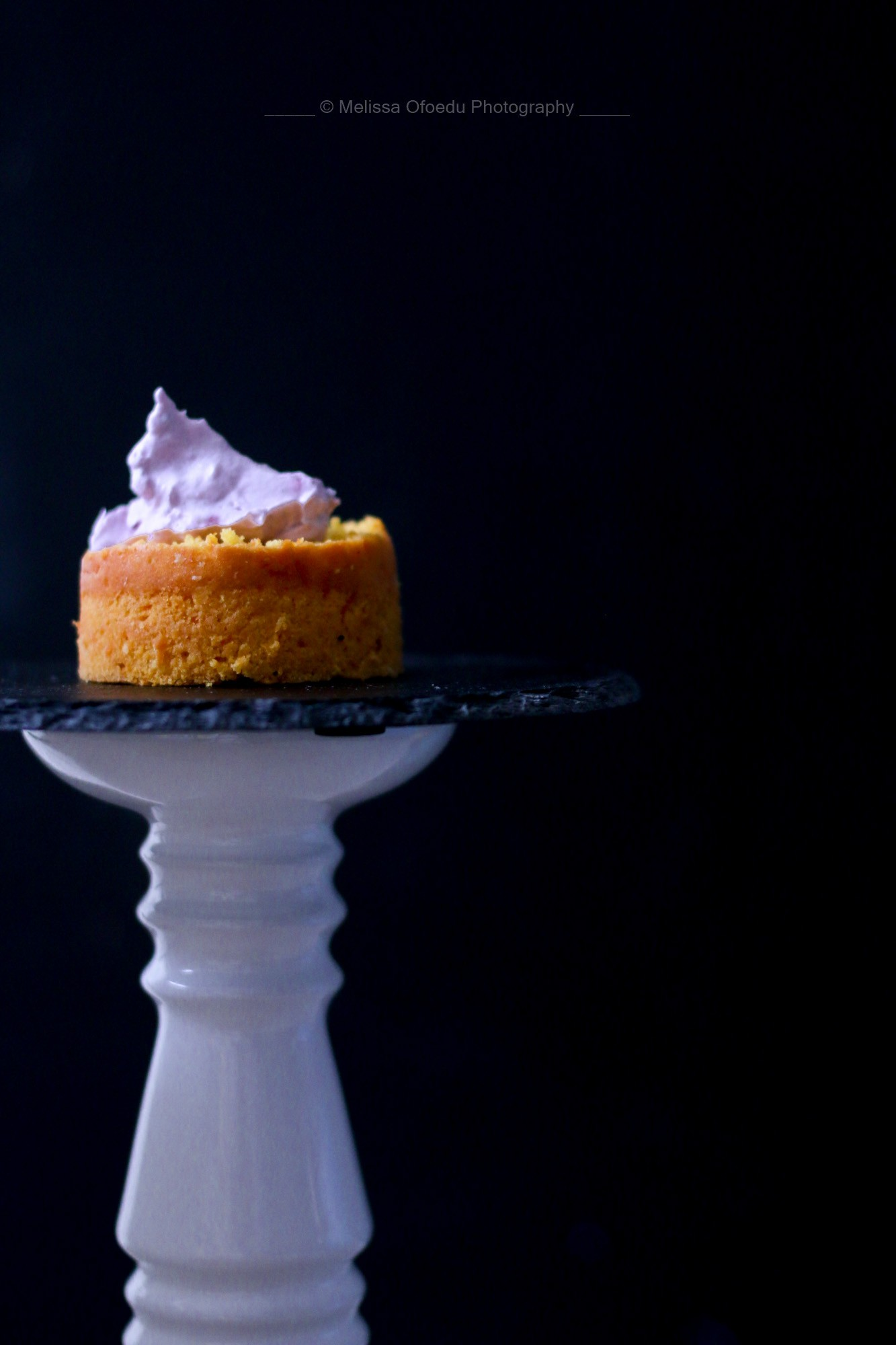 pumpkin-spice-cake-with-blackberrycream-melissa-ofoedu-photography-4-von-1