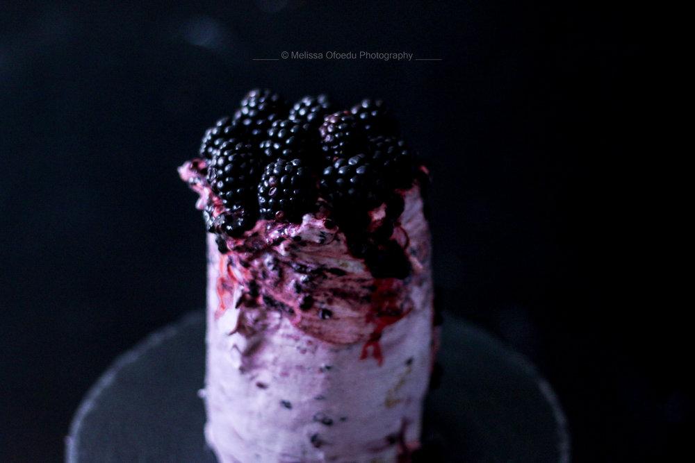 Pumpkin-Spice-Cake-with-BlackberryCream-Melissa-Ofoedu-Photography-9-von-1-1.jpg