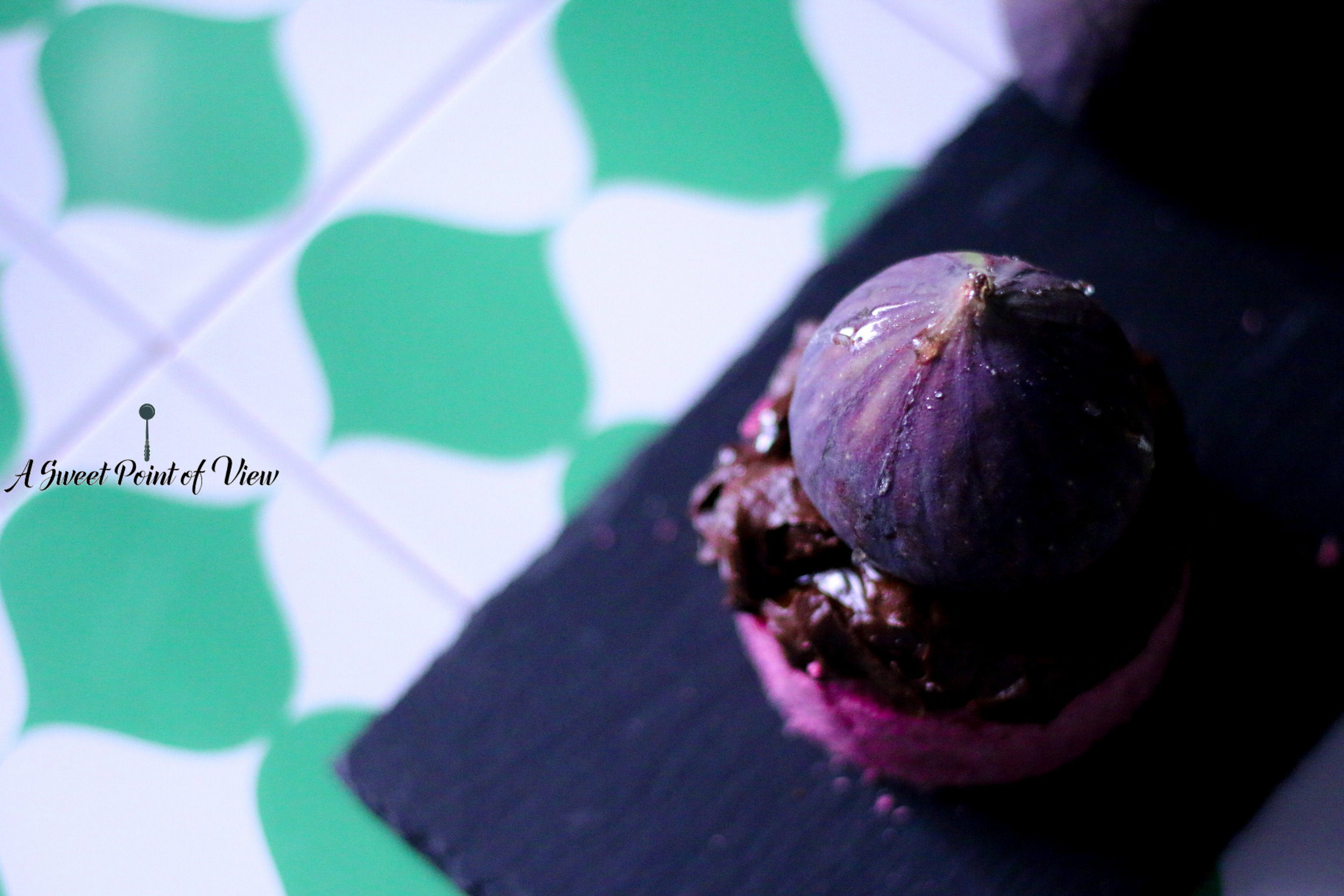 raw-fig-cakes-6-food-photography-melissa-ofoedu-photography-raw-food-a-sweet-point-of-view-1-von-1