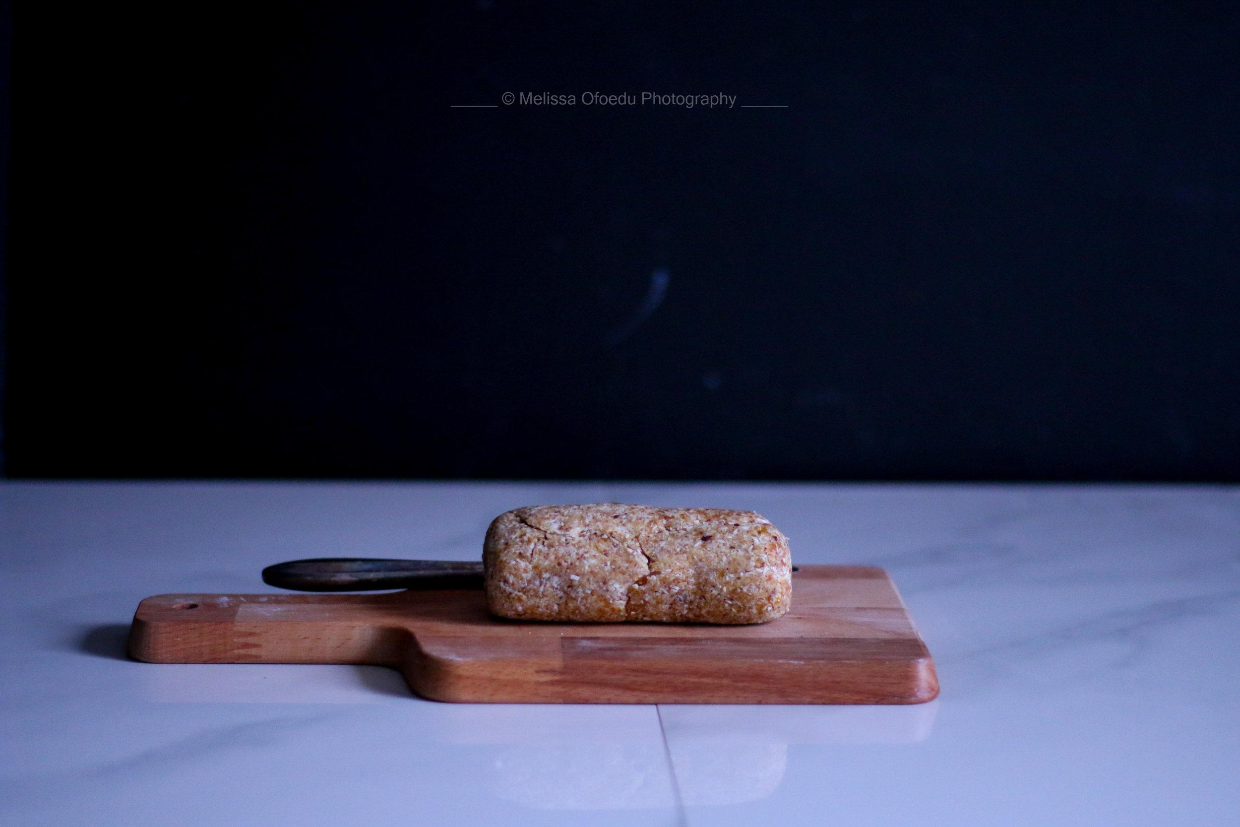 raw-vegan-krembos-melissa-ofoedu-photography-for-a-sweet-point-of-view-2-von-1