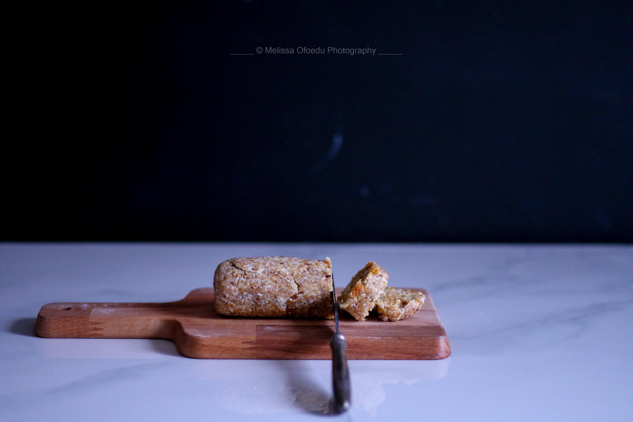 raw-vegan-krembos-melissa-ofoedu-photography-for-a-sweet-point-of-view-4-von-1