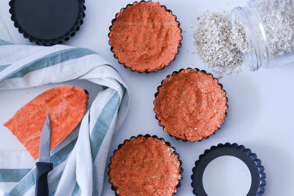 sweetpotatotarte-melissa-ofoedu-photography-for-a-sweet-point-of-view-2-von-1