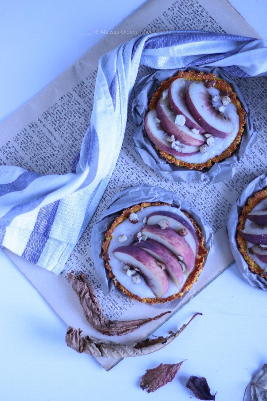 sweetpotatotarte-melissa-ofoedu-photography-for-a-sweet-point-of-view-4-von-1