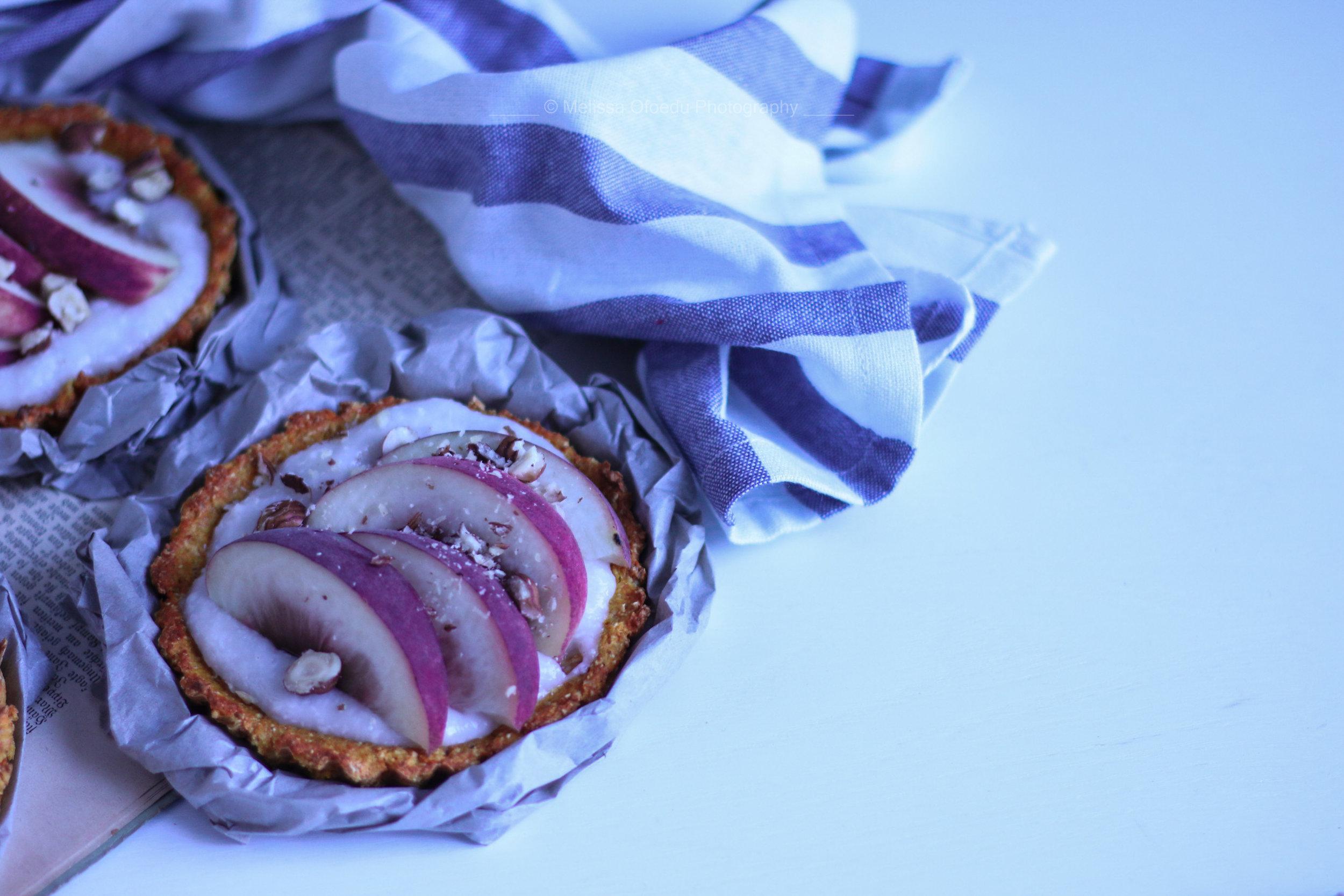 sweetpotatotarte-melissa-ofoedu-photography-for-a-sweet-point-of-view-6-von-1
