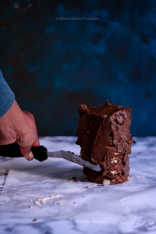 Celebration-Cake-Ingredients-18.jpg