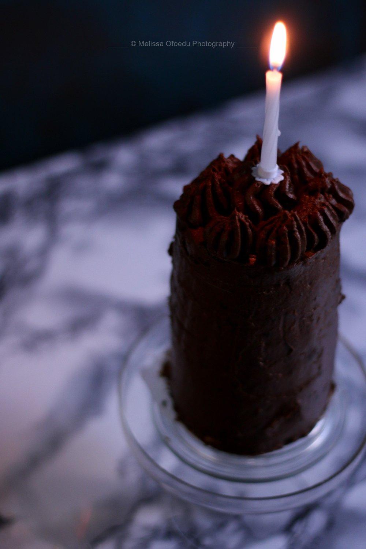 Celebration-Cake-Ingredients-23.jpg