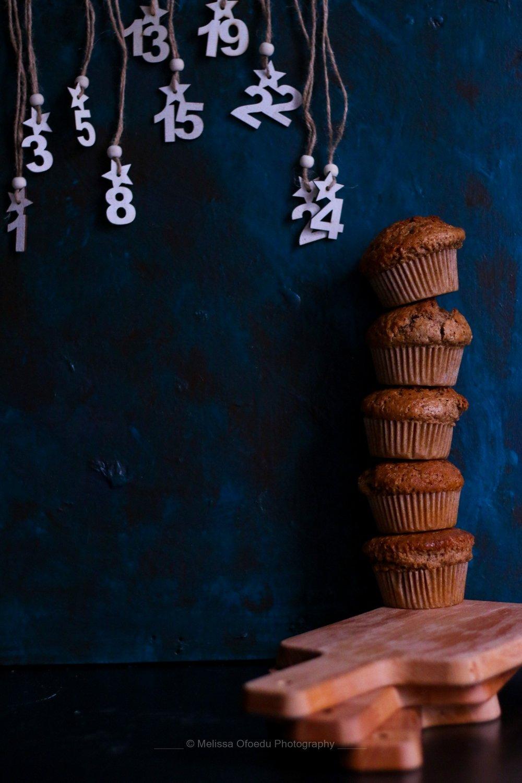 gingerbread_chestnut-2-von-1