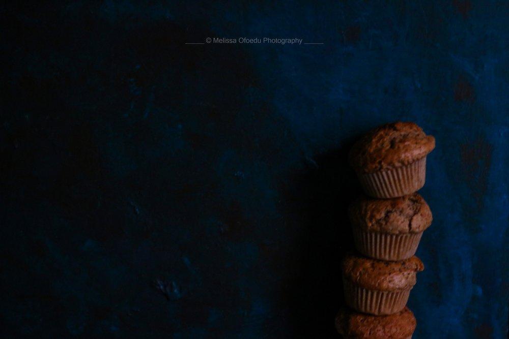 Gingerbread_Chestnut-5-von-1.jpg
