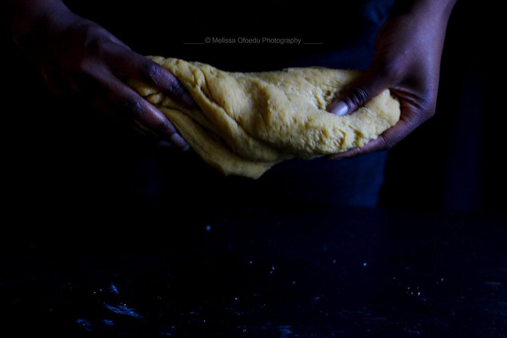 saffron-dough-2-von-1