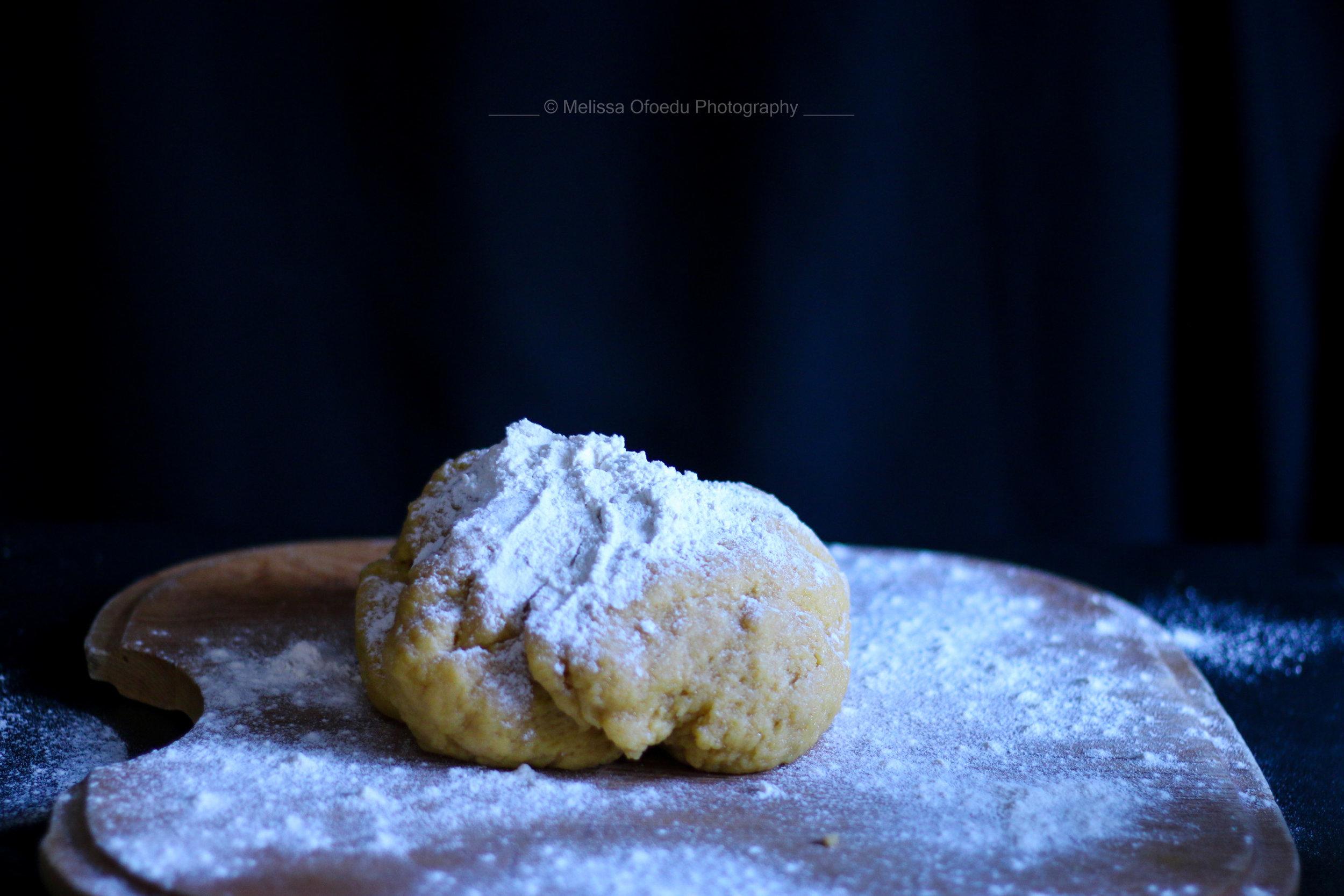 saffron-dough-4-von-1