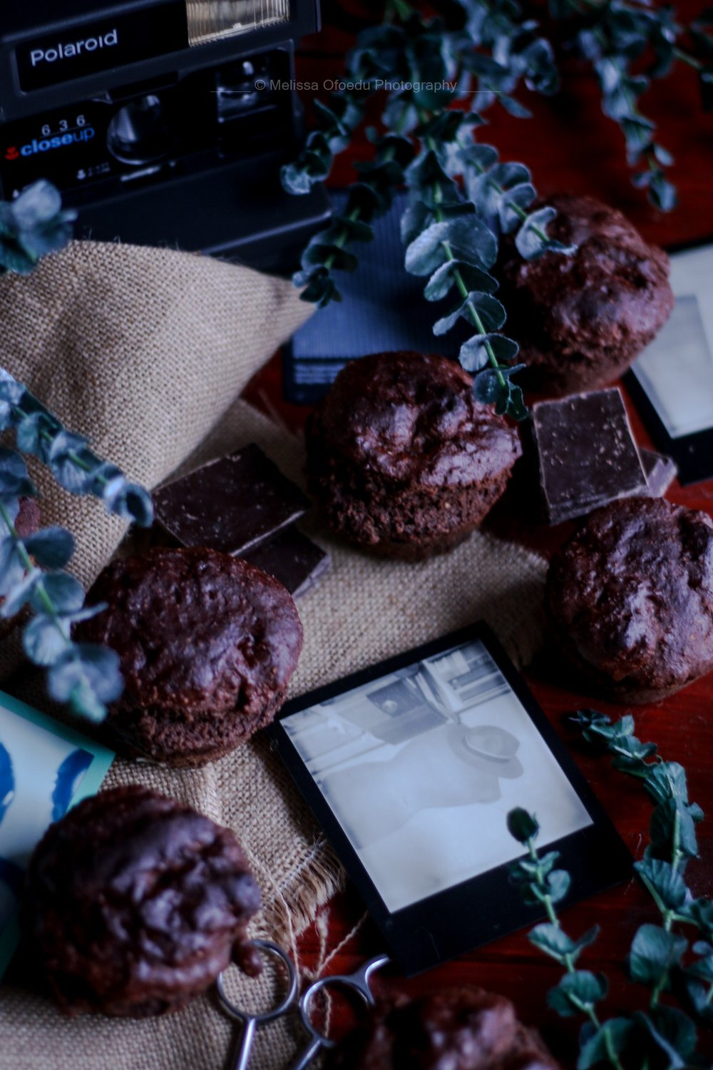 Banana-Chocoalte-Muffin-Vegan-GF-by-Melissa-Ofoedu-for-A-Sweet-Point-of-View-1.jpg