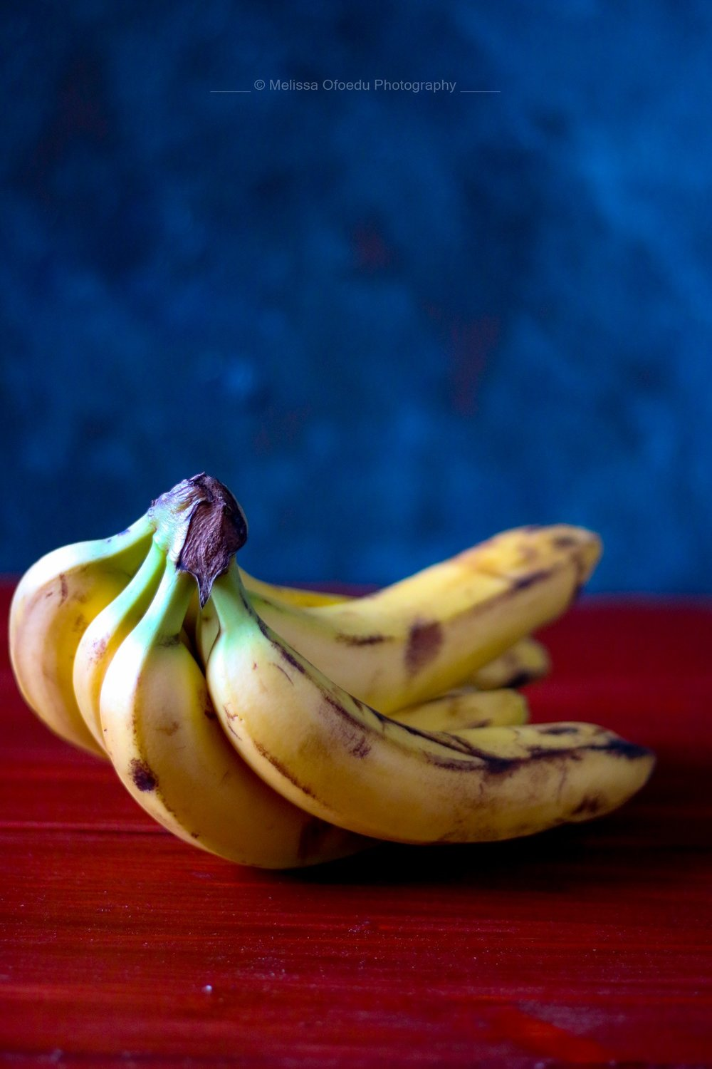 Banana-by-Melissa-Ofoedu-for-A-Sweet-Point-of-View-1.jpg