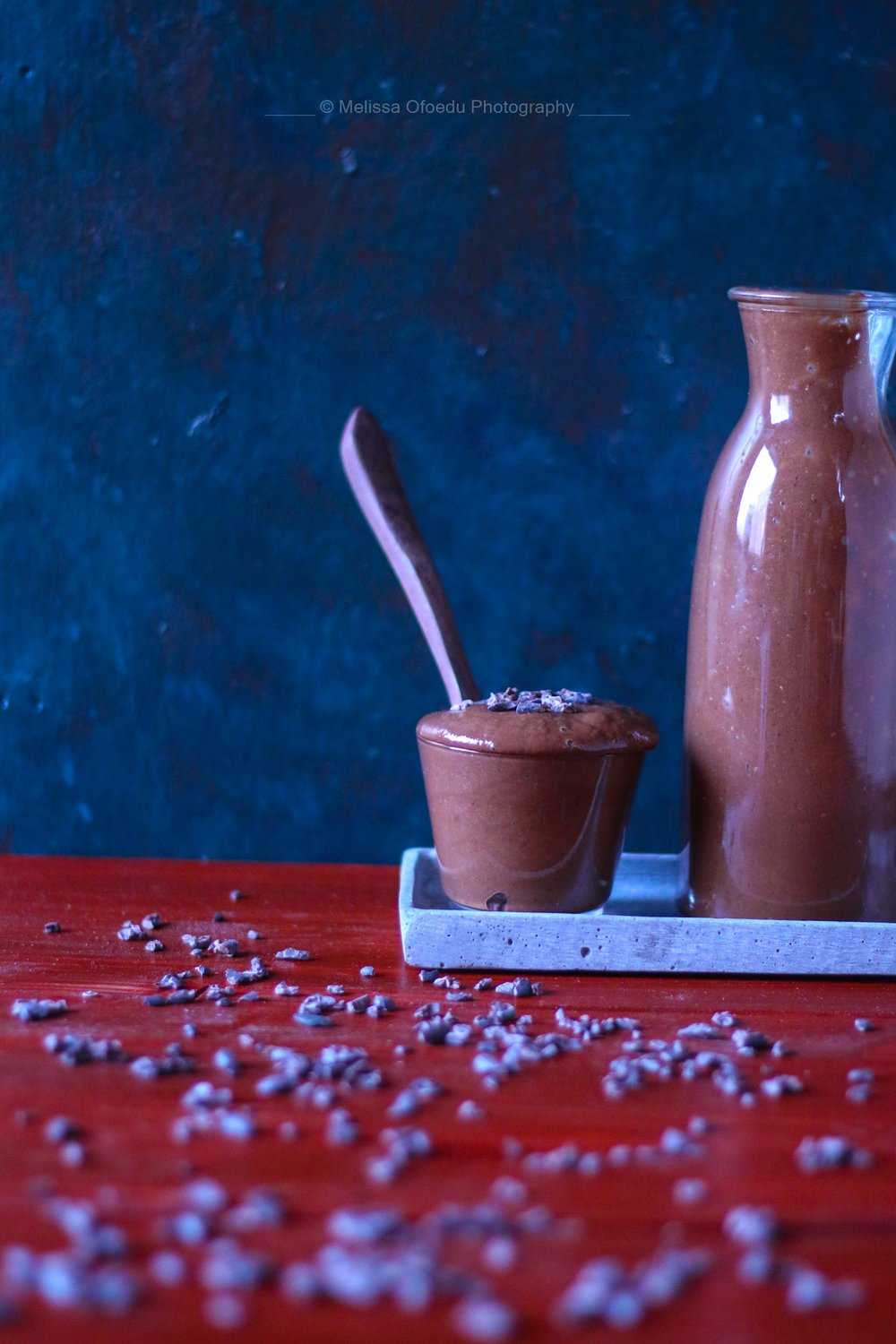 Chocolate-Banana-Cream-Smoothie-by-Melissa-Ofoedu-for-A-Sweet-Point-of-View-6.jpg