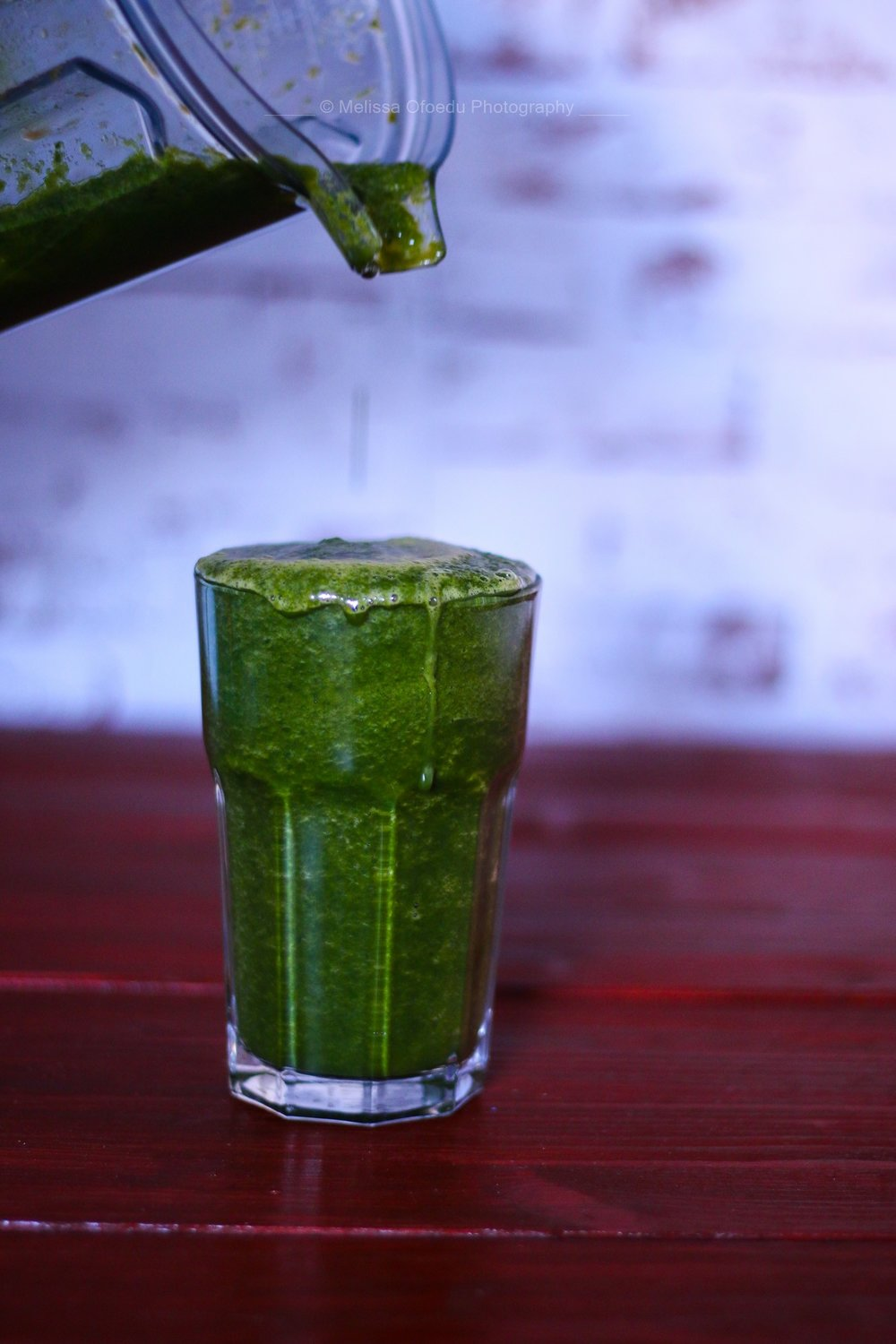 Green-Juice-by-Melissa-Ofoedu-for-A-Sweet-Point-of-View-2.jpg