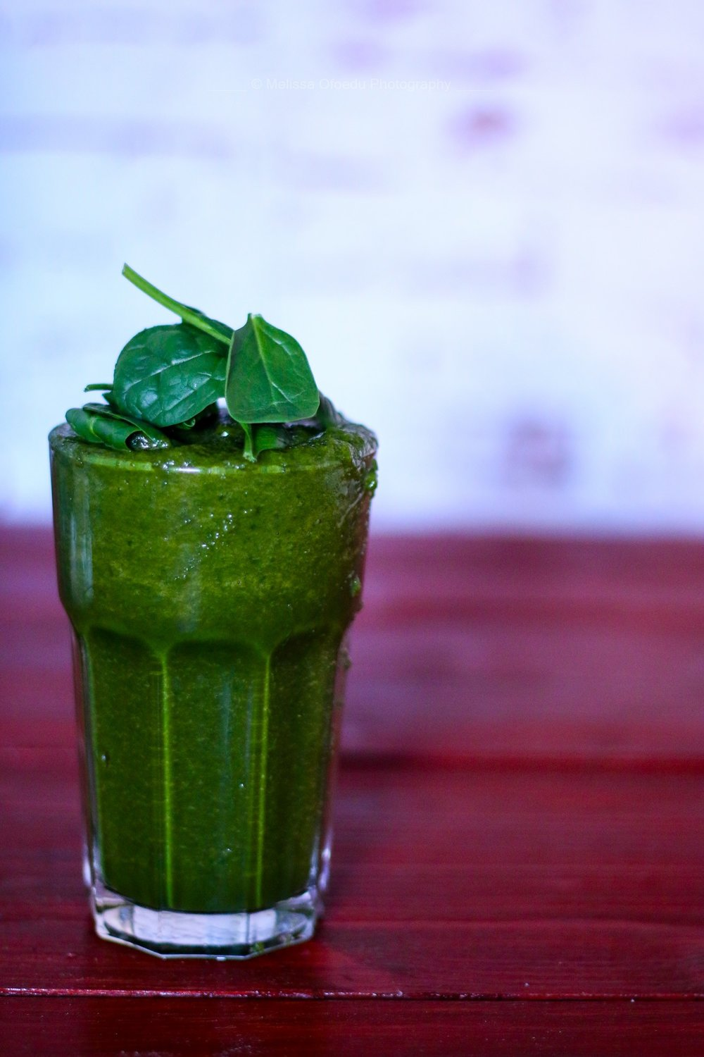 Green-Juice-by-Melissa-Ofoedu-for-A-Sweet-Point-of-View-4.jpg