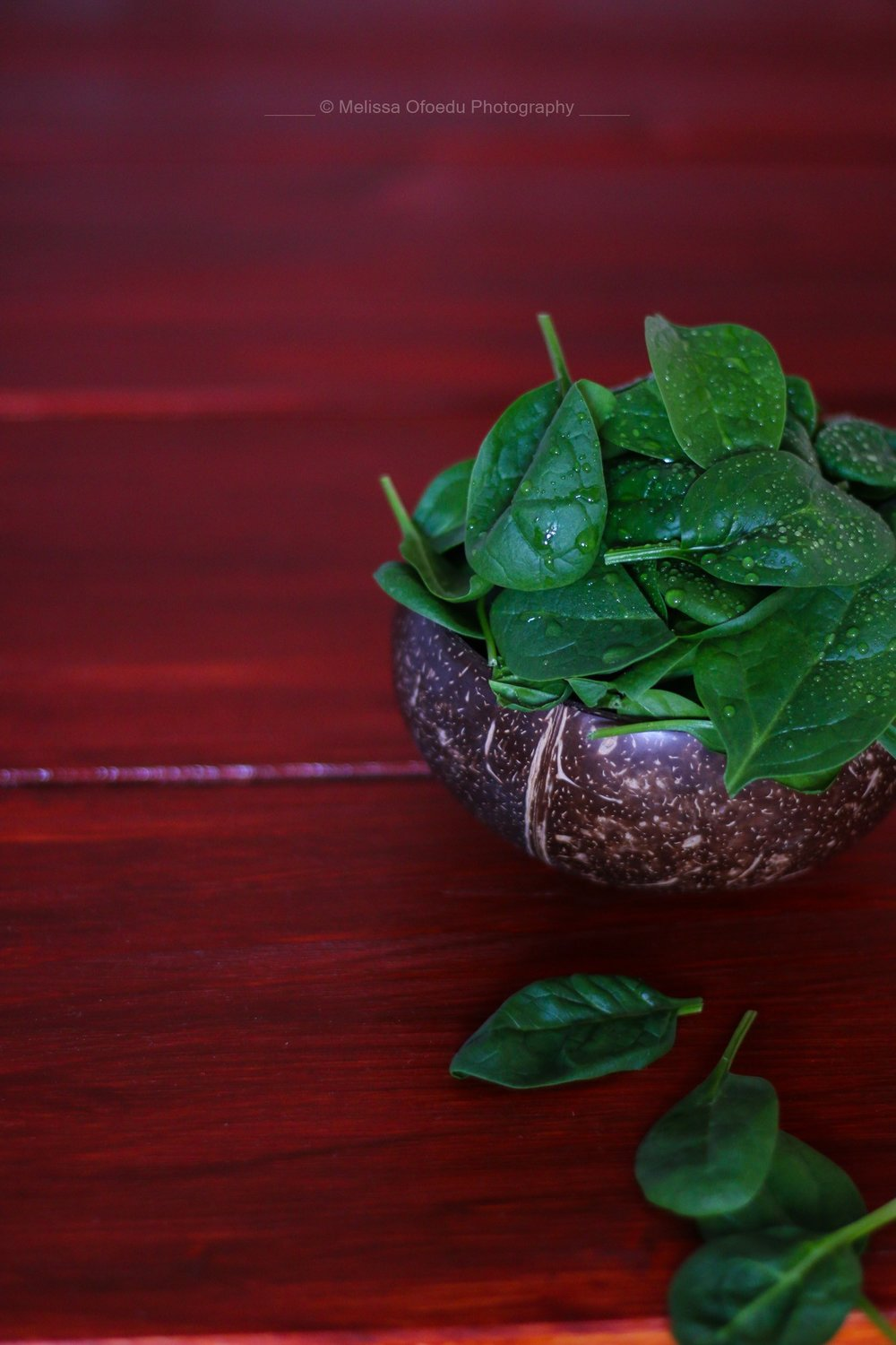 Spinach-by-Melissa-Ofoedu-for-A-Sweet-Point-of-View-3.jpg