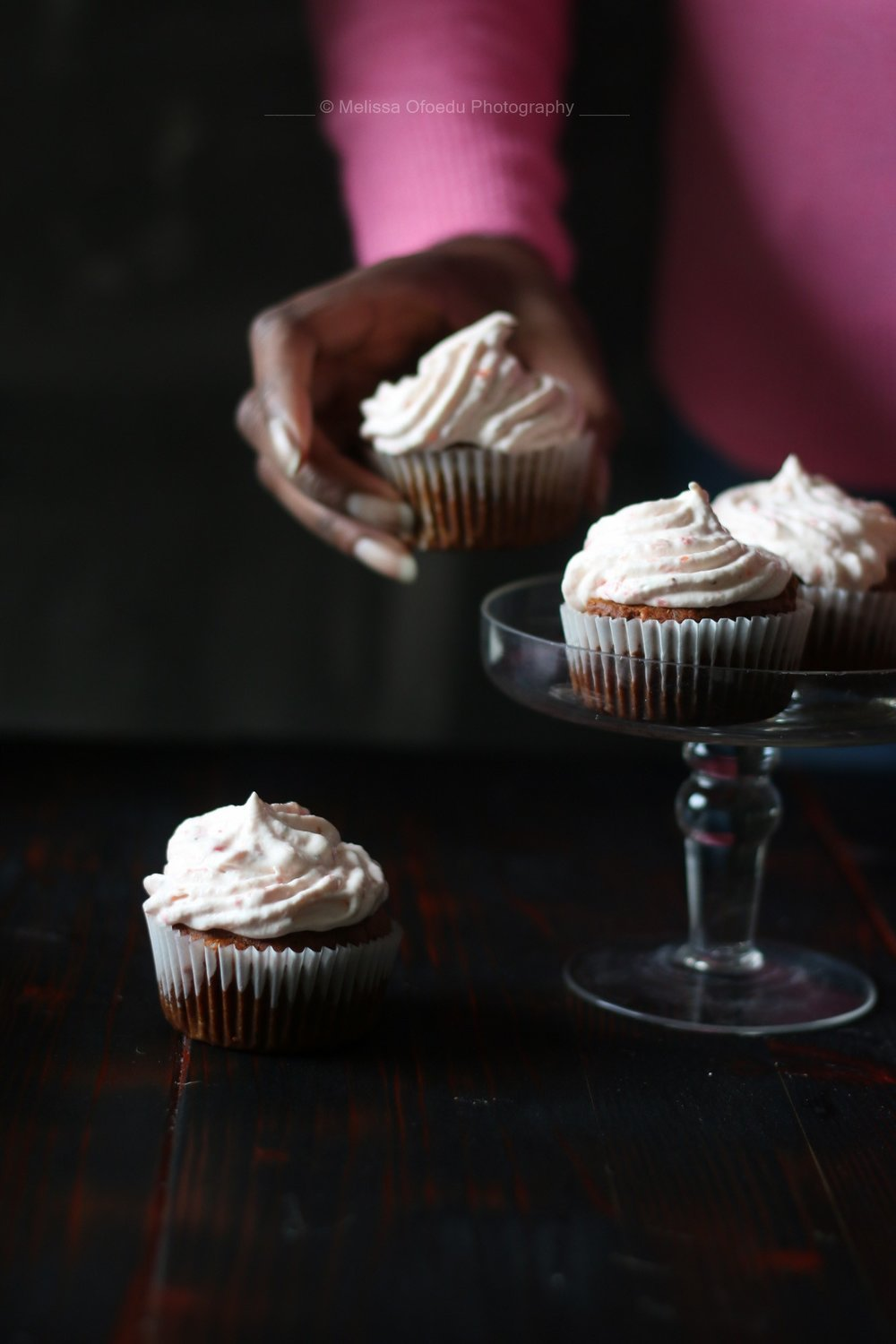 Cayenne-Pepper-Strawberry-Cupcakes-by-Melissa-Ofoedu-for-A-Sweet-Point-of-View-4.jpg