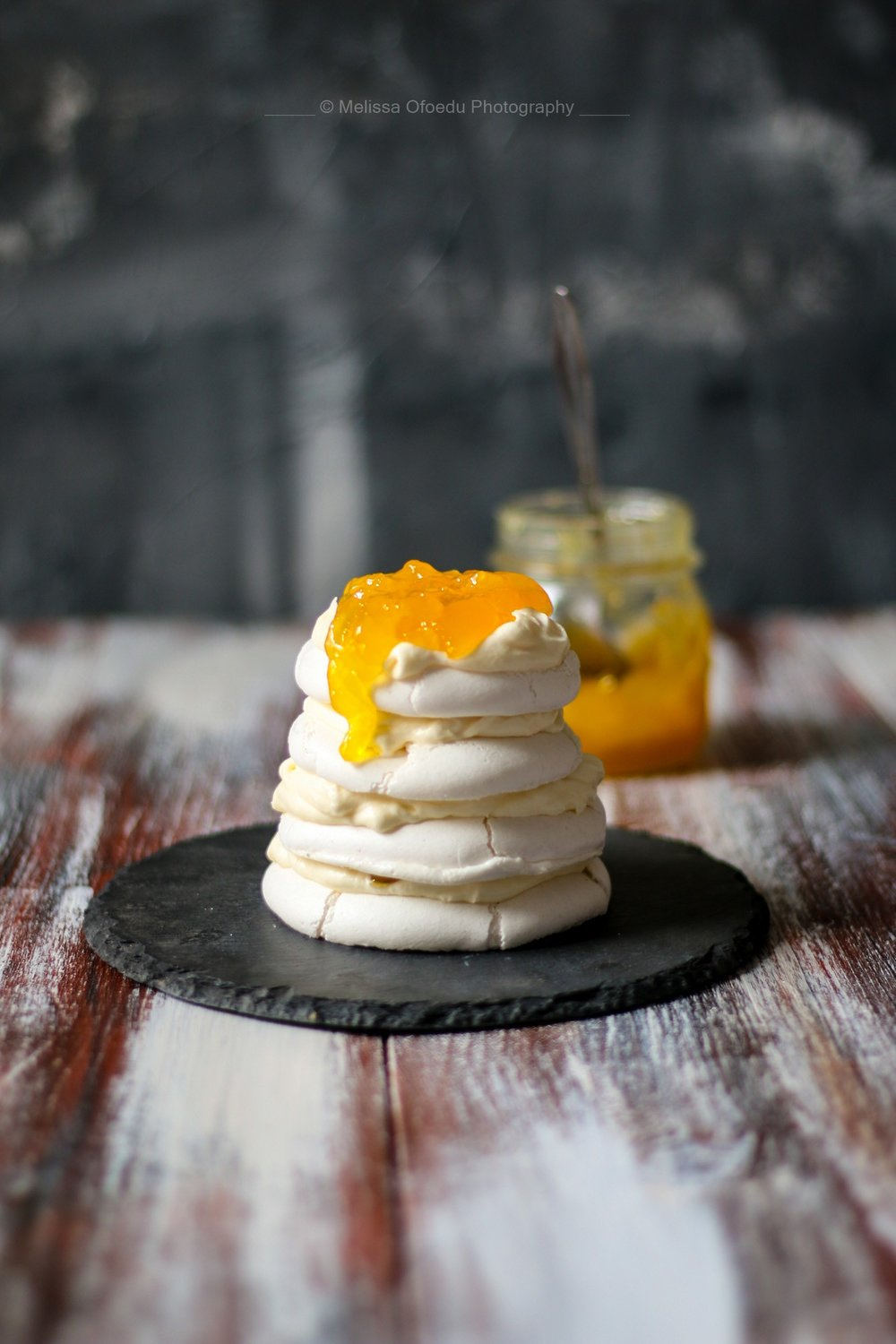 Ginger-Orange-Pavlova-by-Melissa-Ofoedu-for-A-Sweet-Point-of-View-6.jpg